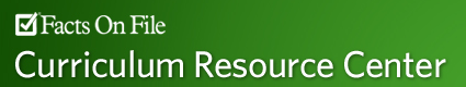 Curriculum Resource Center logo