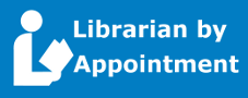 Librarian by Appointment