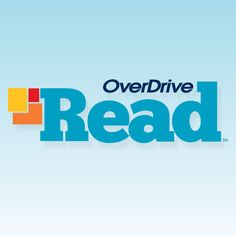 overdrive ebooks south jersey audiobook and ebook download center