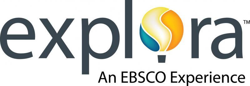 Image result for explora logo