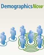 Demographics Now