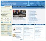 Issues and Controversies screenshot