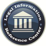 Legal Information logo