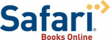 Safari Select Computer Books logo